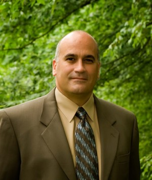 Sal Amato is a recognized leader in global wildlife law enforcement.
